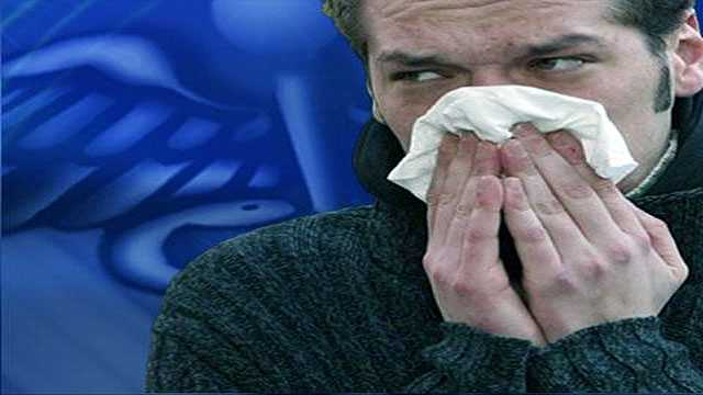 Cold or Flu.jpg