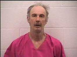 Randolph Brinkman is accused of 175 counts of animal cruelty. Read more here.
