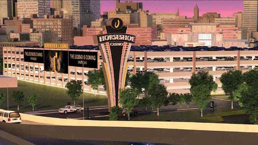 Horseshoe Casino sign.jpg