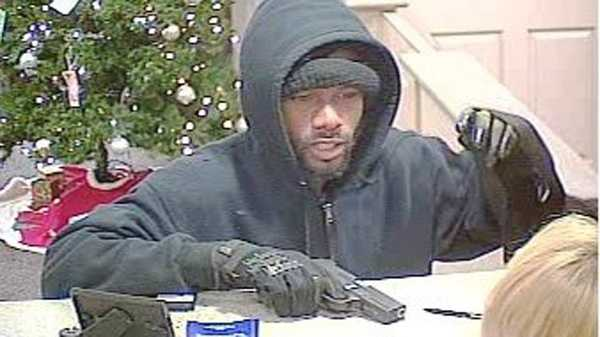 fifth third robber.jpg