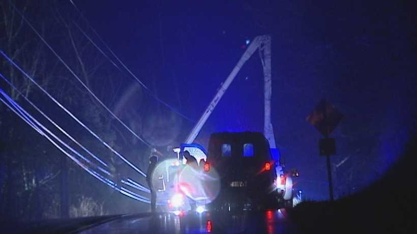 Batavia fatal crash.jpg