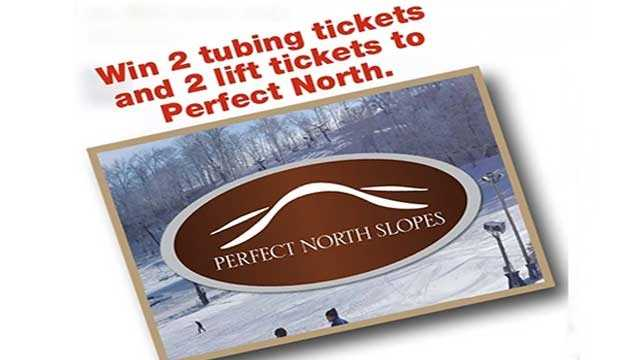 perfect-north-contest.jpg