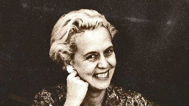 Martha Jane Hildenbrand Perin.jpg