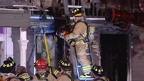 Newtown Fire.jpg