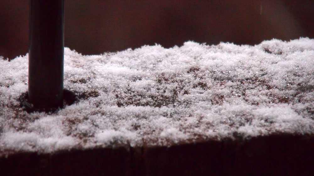 Cincinnati snow (3).jpg