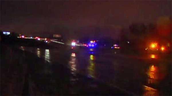 Allentown crash.jpg
