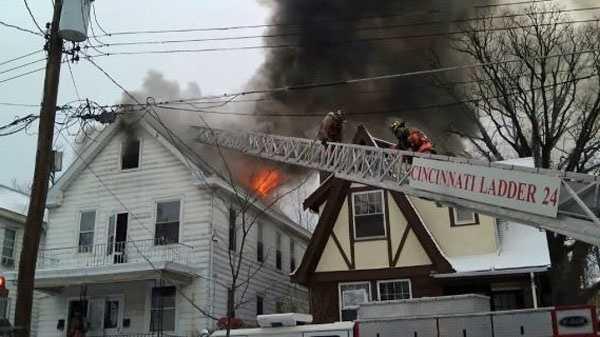 East Price Hill fire.jpg