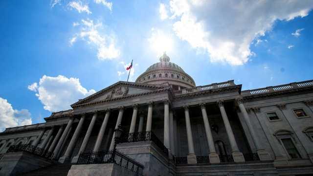U.S. Capitol building.jpg