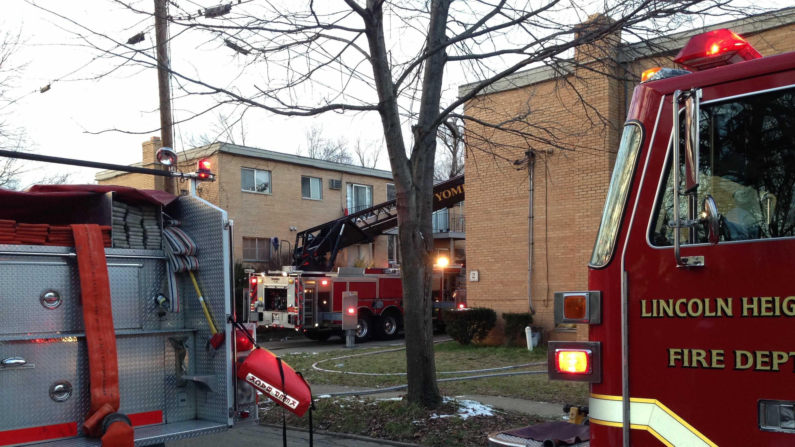 Lockland apartment fire (4).jpg