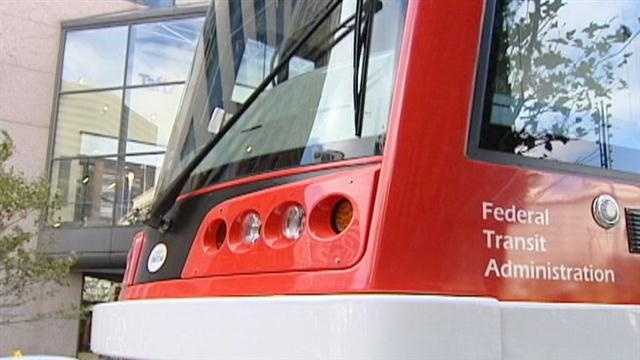 Cincinnati streetcar project delayed again