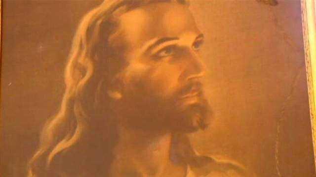 Jesus portrait.jpg