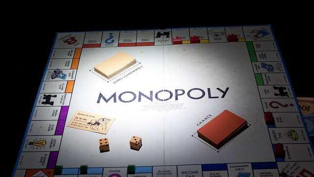monopoly generic.jpg