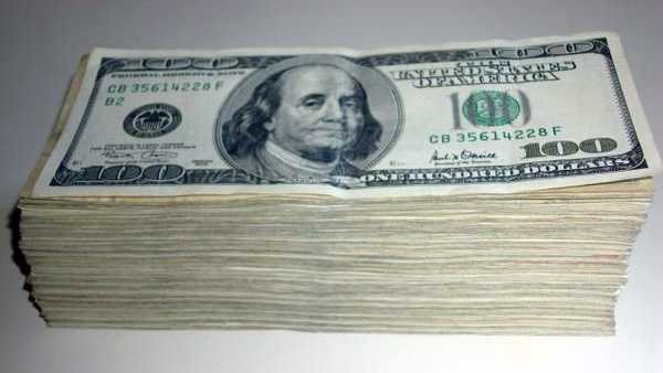 Stack of 100s.jpg
