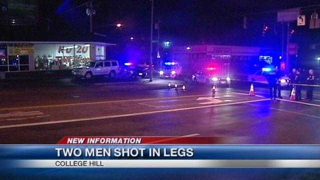 011113 college hill shooting