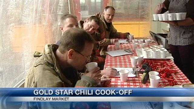 011313 chili cookoff