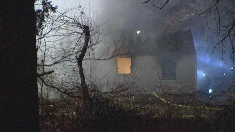Sharonville house fire (6).jpg