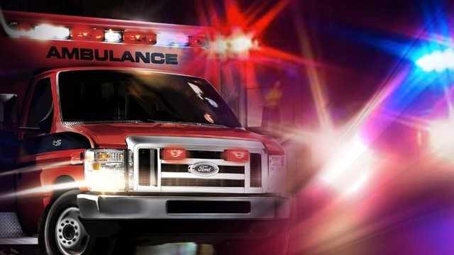 ambulance generic img