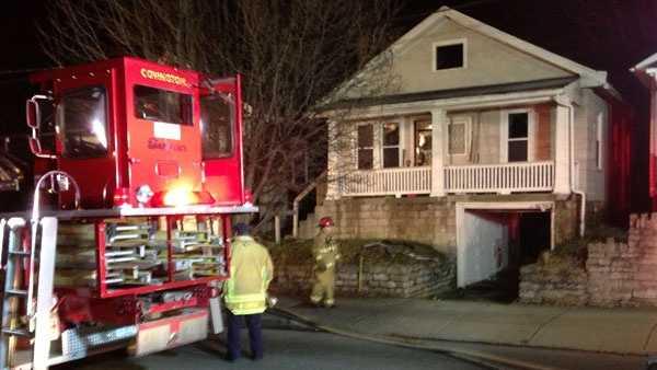 Covington Fire.jpg