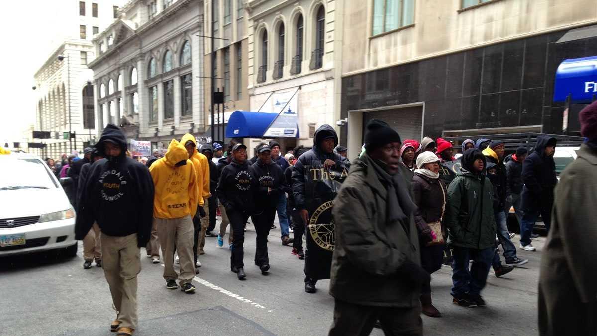 2013 MLK march (11).jpg