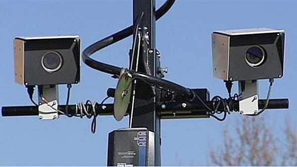 Traffic camera generic.jpg