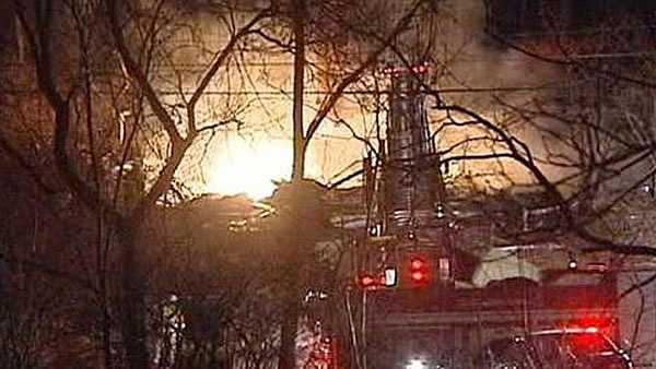 Newport house explosion.jpg