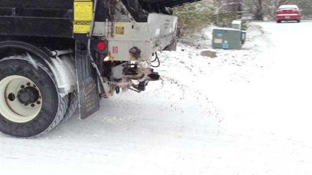 Snow plow salt dropping.jpg