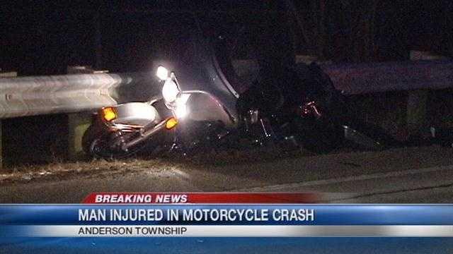 012613 motorcycle crash