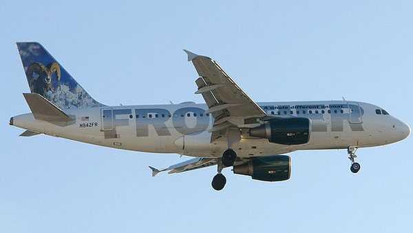 Frontier Airbus.jpg