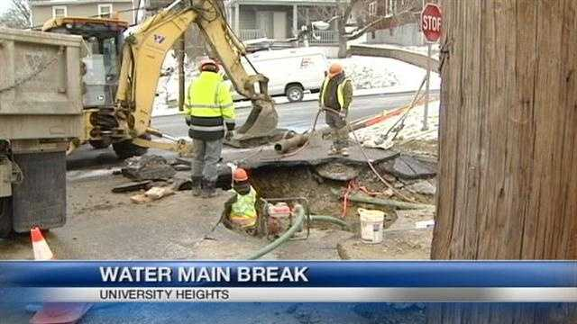 020313 water main break (8).jpg