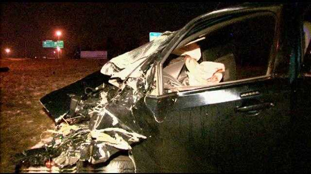 Gatorade crash.jpg