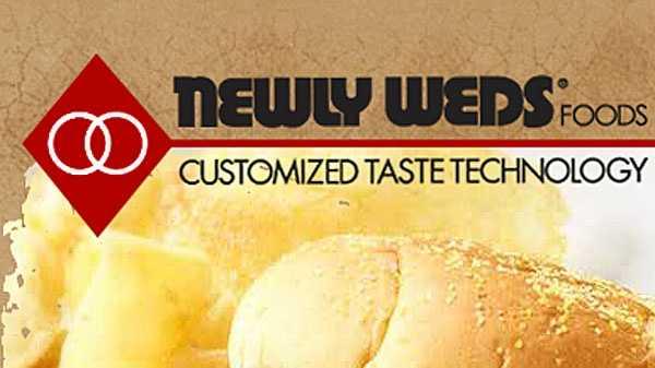Newly Weds Foods.jpg