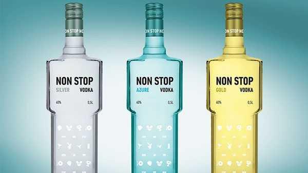 West Pack bottles.jpg