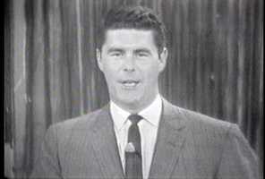 Bob Braun