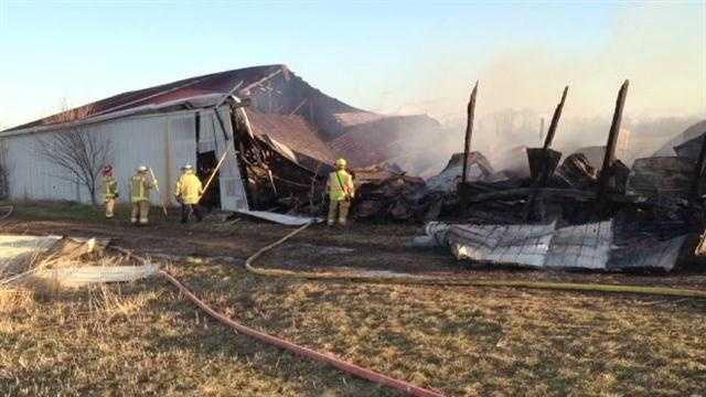 Barn fire near Walton.jpg