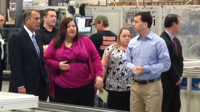 Boehner plant visit 1.JPG