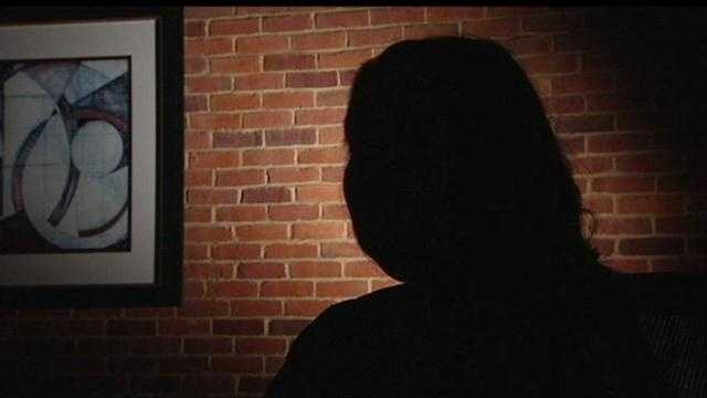 Victim says 'Blue-Eyed Rapist's' apology comes too late