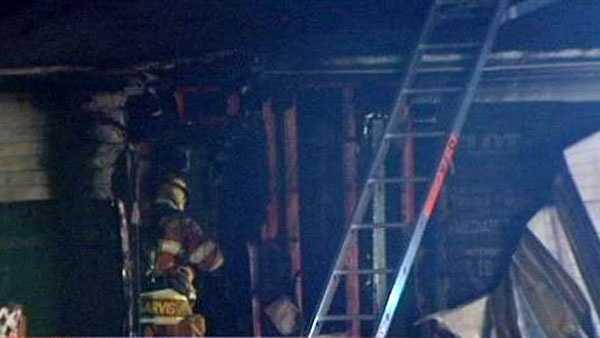 130212-Springfield Twp fire.jpg