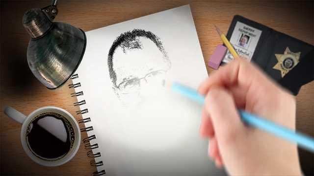 police sketch composite generic.jpg