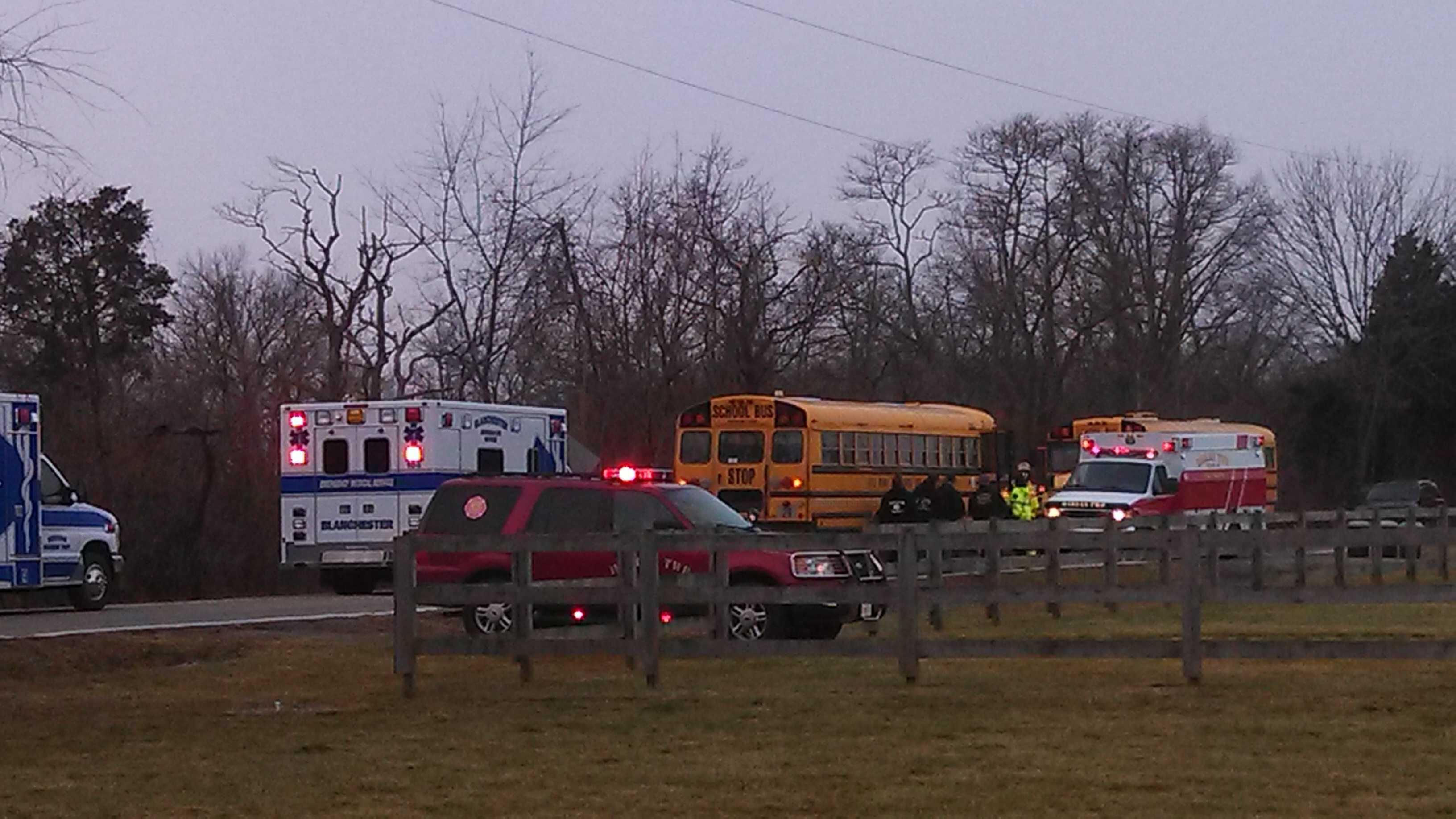 Bus crash better 2.jpg