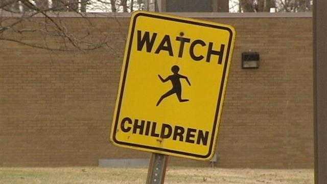 watch children sign
