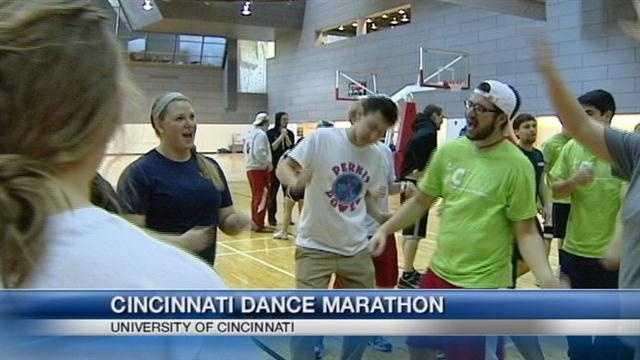 021713 dance marathon