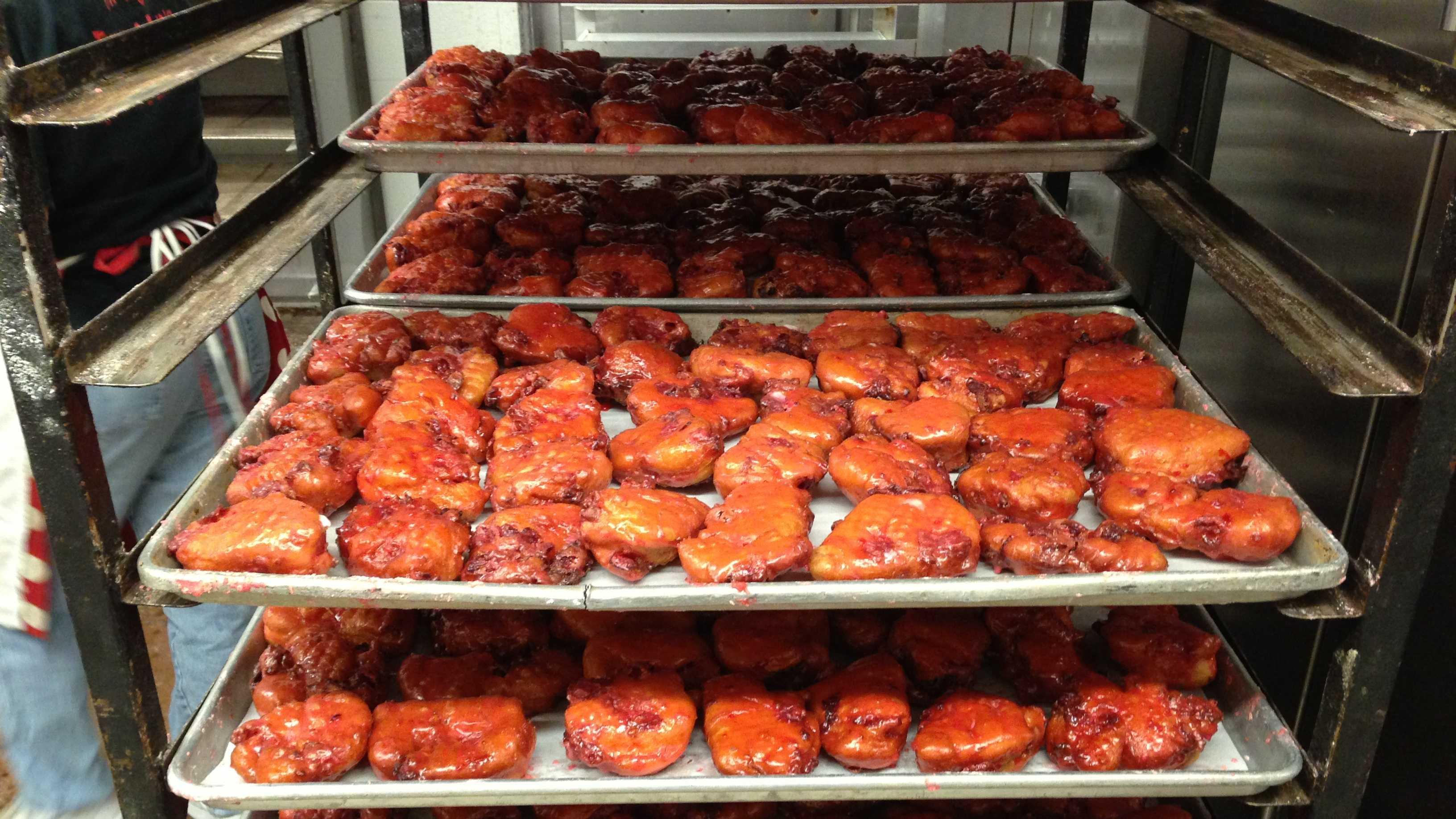 021813 cherry bakery (3).jpg