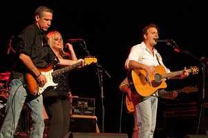 Ben Walz Band