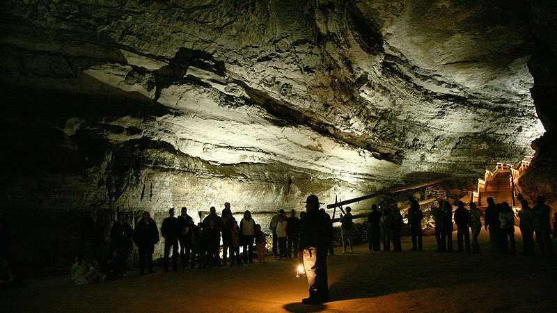 Mammoth Cave.jpg