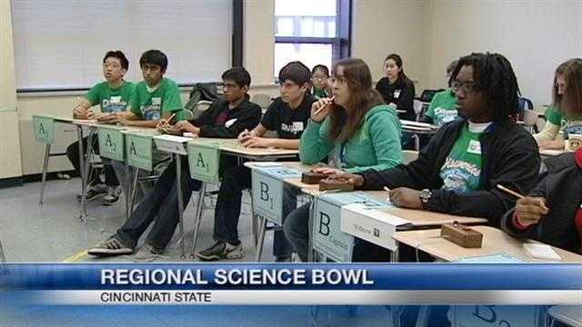 022313 science bowl
