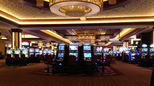 Horseshoe casino cincinnati ohio doom 2 pc game torrent download