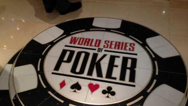 130226-Casino preview (27).jpg