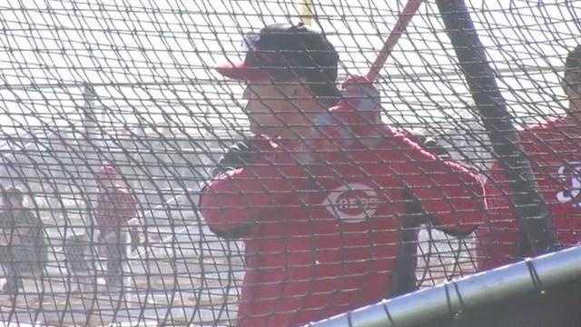 Choo in batting cage.jpg
