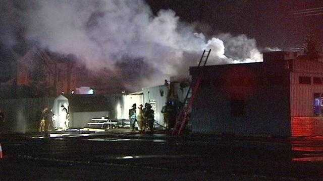 130301-Newtown restaurant fire (4).jpg