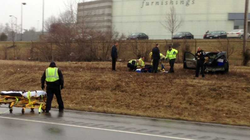 I-275 crashes (2).jpg